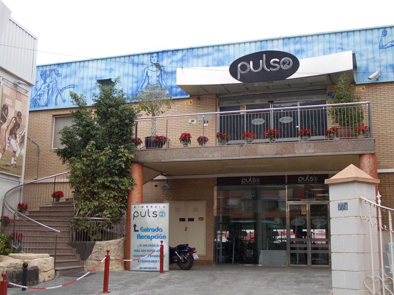 Pulso2 Inagura Su Nueva Web
